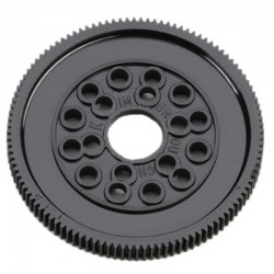 Differential Gear 64p 112t