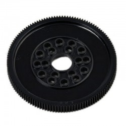 Differential Gear 64p 128t