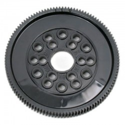 Differential Gear 64p 116t