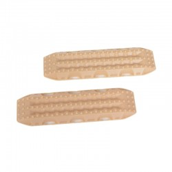 Maxtrax Vehicle Extraction and Recovery Boards 1/10 Tan (2)