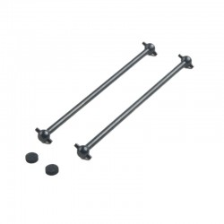 SWING SHAFT (L:84/2 pieces/ULTIMA