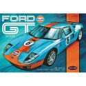 1/25 2006 Ford GT Snap
