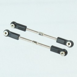 Steering Linkage Set 2 pieces
