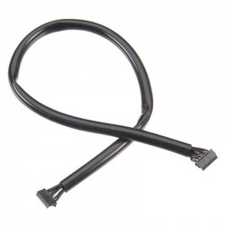 Silicone Sensor Cable 300mm