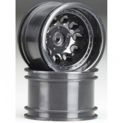 Revolver Wide Wheelsbase Black (2)