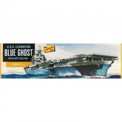 1/525 Uss Lexington Air Carri