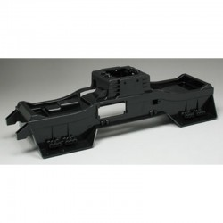 Chassis Clodbuster 58065