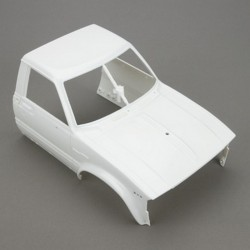 Front Body 58397 Toyota Hilux