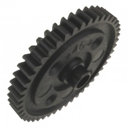 Kyosho MP7.5 spur Gear (46T)