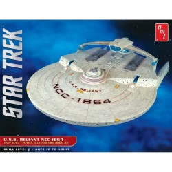 1/537 Star Trek U.S.S. Reliant