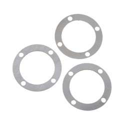 Differential Gasket (3)