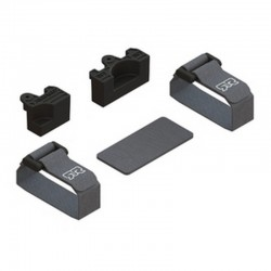 AR320413 BATTERY MOUNTING SET