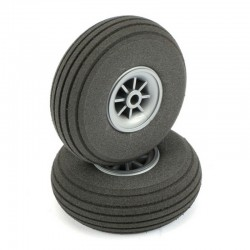 Super Lite Wheels 2-1/4 (2)