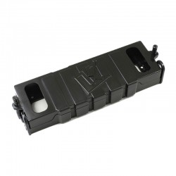 Battery Holder (MAD Series/FO-XX VE)