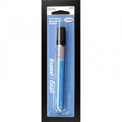 Enamel Paint Marker Gloss Gray