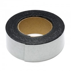 RC Double-Sided Tape - 20mm x 2m