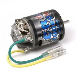 RC Motor 35T Brushed 540 - CR-Tuned