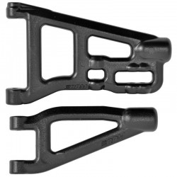 RPM Front Upper/Lower A-Arms Helion Invictus MT [73872]
