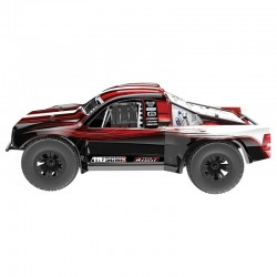 Tr-SC10e 1/10 Scale brushless Short Course Truck