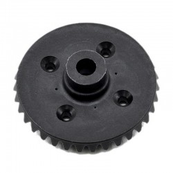 composite diff. bevel gear 35t