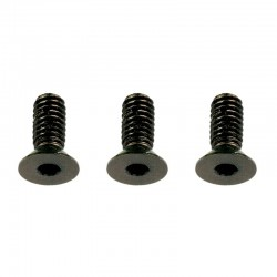 Reedy M3/S-Plus Aluminum Timing Screw Set