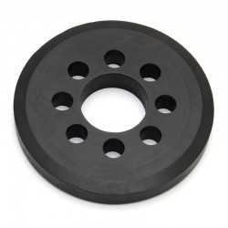 FT replacement Starter Wheel For the 1751 Starter Box.