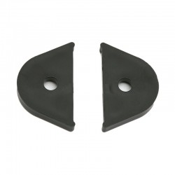 Chassis Protectors