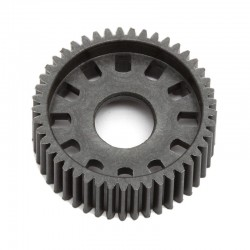 Diff Gear (45 tooth) for 2.25 transmission