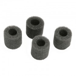 Foam Pre-Filter Element