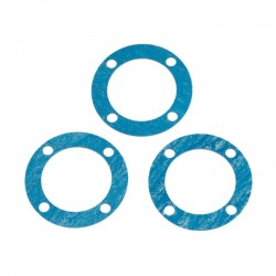 RC8B3.1 Differential Gaskets