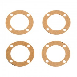 Differential Gasket: RC8