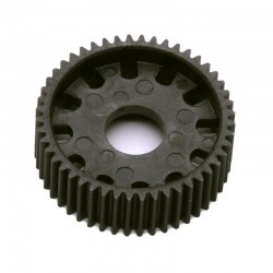 Differential Gear For 2.40:1 B2