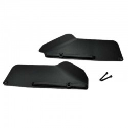 Mud Guards For Losi 8ight-T 2.0
