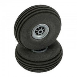Super Lite Wheels 2 inch (2)