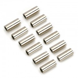 Replacement Crimps 517/881 (12)