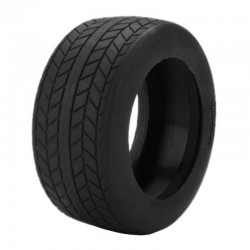 Vintage Performance Tires 26mm D Compound (2)