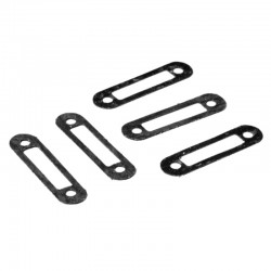 Exhaust Gasket Set
