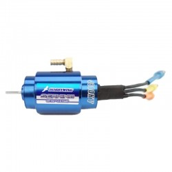 Seaking brushless Motor - 2848sl