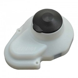RC10 & RC10T Classic Gear Cover
