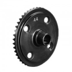 Front / Rear Diff Large Bevel Gear 44t