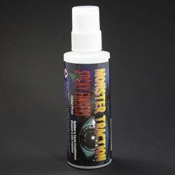 Sticky Fingers Odorless Traction