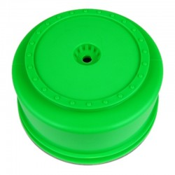 Borrego Sc Wheels Ten-SCTE/22sct Green