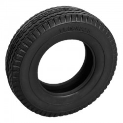Country Road 1.7 1/14 Semi Truck Tires