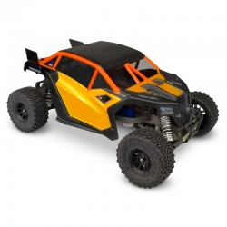 Truth 2 T2 Utv Body for Slash 2wd or Slash 4x4