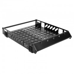Tough Armor LZR-1 Metal Roof Rack