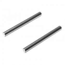 Hinge Pins (outer rear EB410 2 pieces)