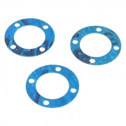Differential Seals (3 pieces EB410)
