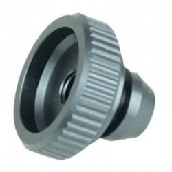 Battery Strap Thumb Screw (EB410)