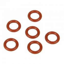 Diff O-Ring EB48/Sct410 (6)