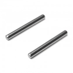 Hinge Pins Outer Front EB410 (2 pieces)